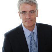 Serge Bataillie