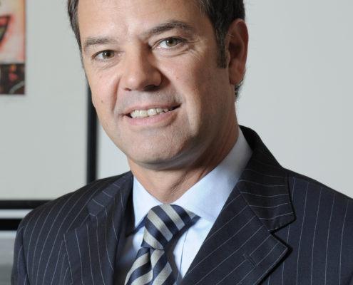 Philippe Depoux