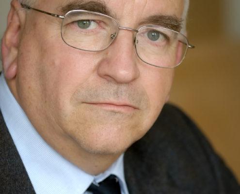 Jean-Pierre Raynal
