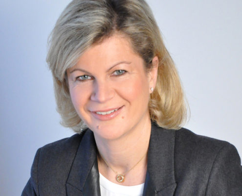 Barbara Koreniouguine