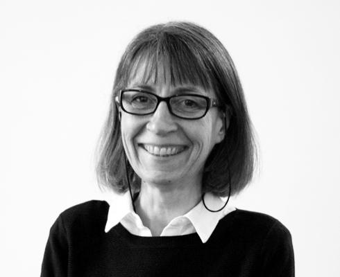 Marie Escudier
