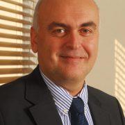 Jean-Philippe Bourgade