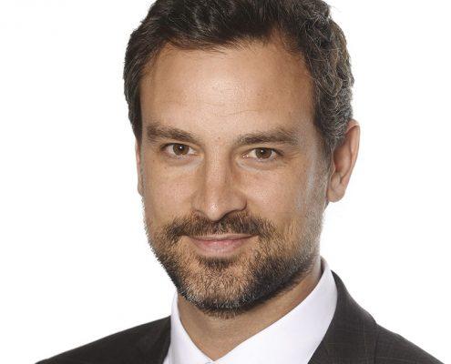 Kevin Cardona