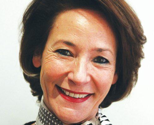 Emmanuelle Baboulin