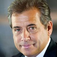 Frédéric BÔL