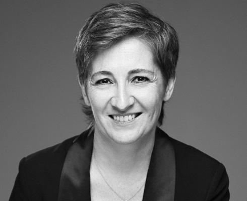 Stéphanie Galiègue
