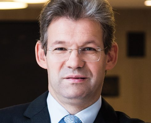 Christophe Kullmann