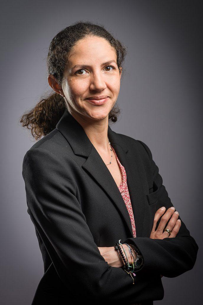 Camille Gonzalez Cortes
