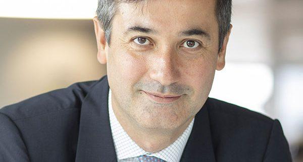 Gilles MOËC