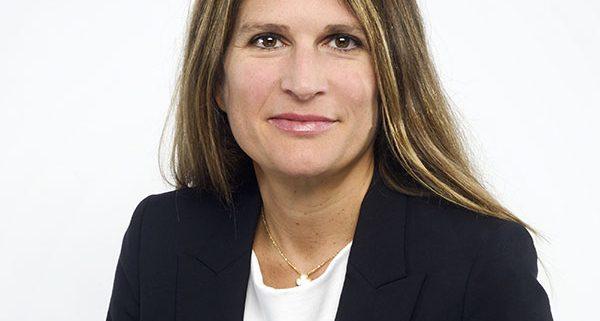 Anne-Sophie SANCERRE