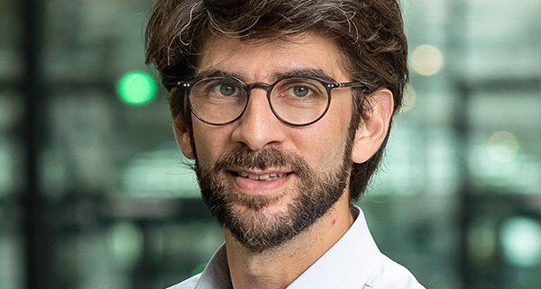 Jonathan Sebbane