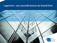 Logement : une nouvelle lecture du Grand Paris