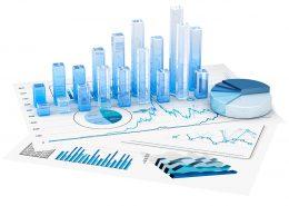 Point de conjoncture économique et immobilier
