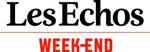 les-echos-weekend