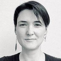 Anne Sénéquier