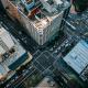 Métropolisation : la crise va-t-elle transformer les équilibres entre centre et périphérie ?
