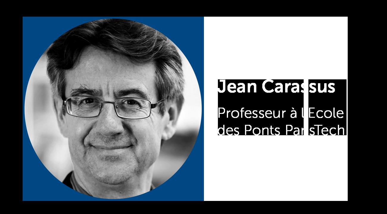 Jean-Carassus