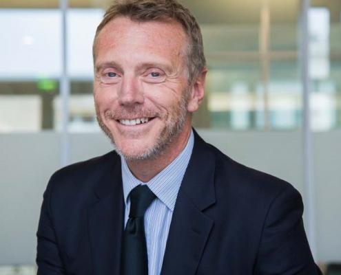 Laurent Fléchet