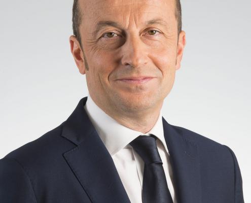 Georges Rocchietta